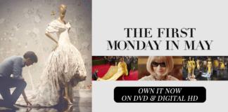 modni dokumentarci