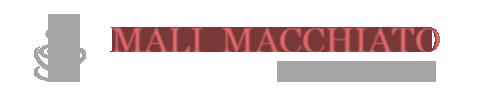 Mali Macchiato