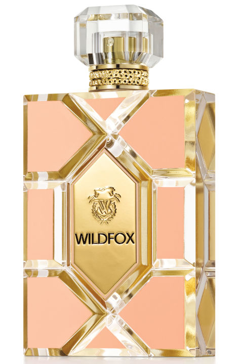Wildfox Eau de Parfum parfem