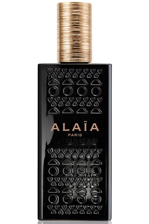 azzedine alaia parfem