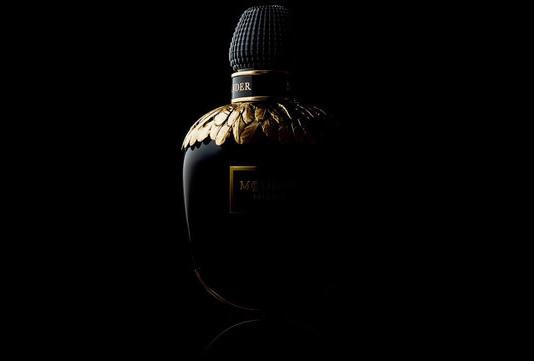 mcqueen-fragrance