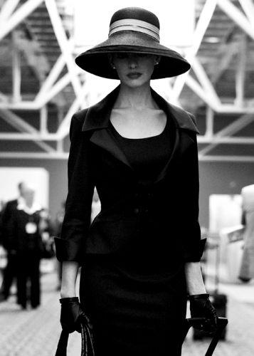 elegancija