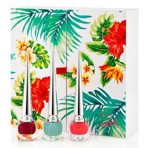 Christian_Louboutin_Beaute_Hawaii_Kawaii_proljece_2016_