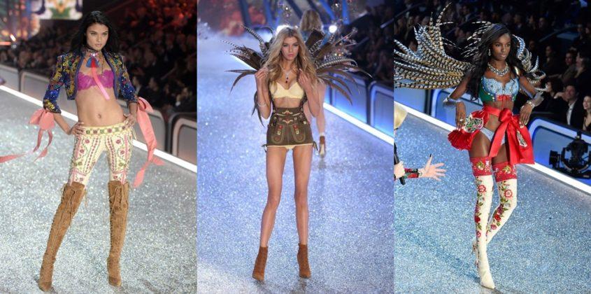 Victoria's Secret Pariz