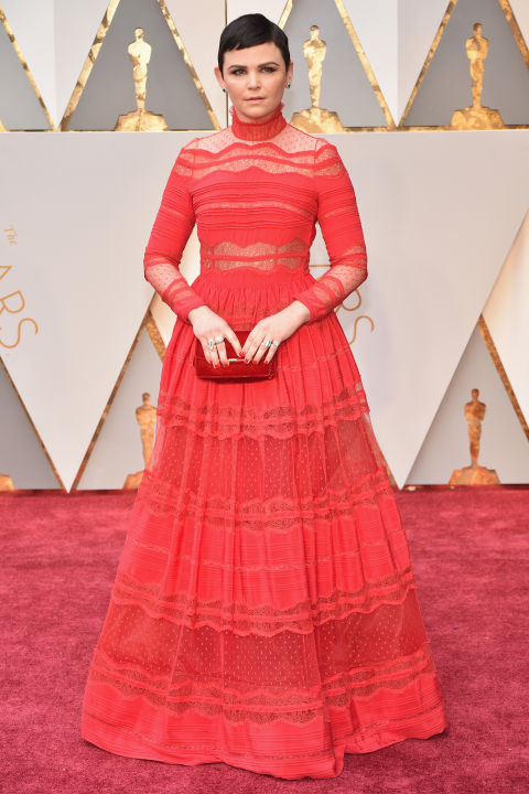 oscars-ginnifer-goodwin