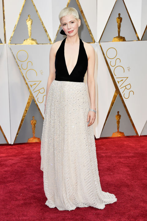 oscars-michelle-williams
