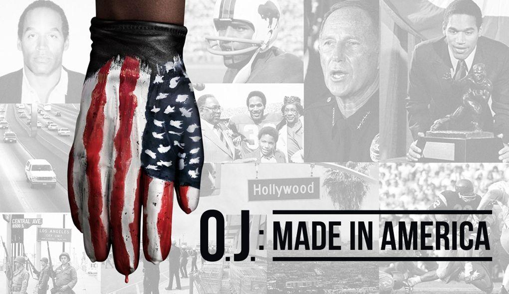 oscar 2017 dokumentarni