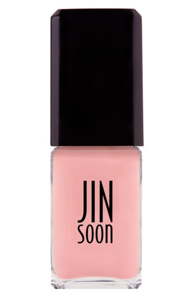 jin-soon-dolly-pink