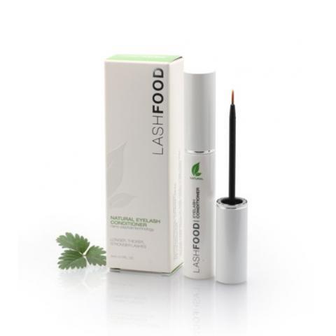lashfood-nano-peptide serum
