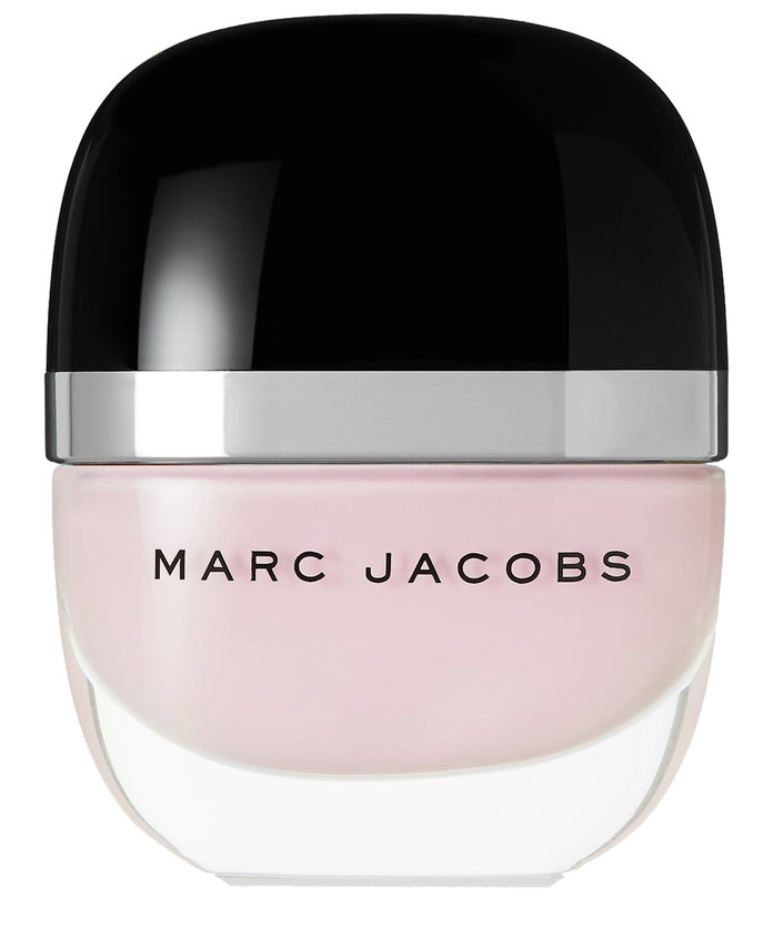 Marc Jacobs Enamored Hi Shine Nail Polish In Resurrection