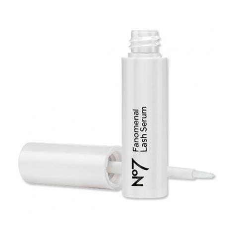 no-7-fanomenal-lash-serum