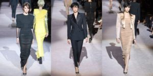 Tom Ford New York Fashio Week proljece ljeto 2018