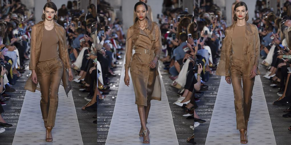 max mara milan fashion week proljece ljeto 2018