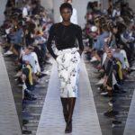 max mara milan fashion week proljece ljeto 2018