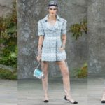chanel proljece ljeto 2018 pariz fashion week