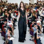 celine proljece ljeto 2018 pariz fashion week