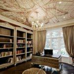knjige interijeri uredenje doma